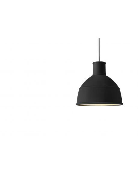 MUUTO - STUDIO LAMP- Pendant lamp