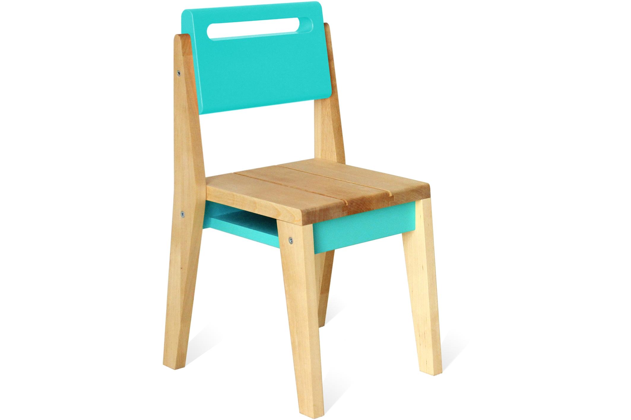 unique chaise enfant plastique id es de salon de jardin. Black Bedroom Furniture Sets. Home Design Ideas