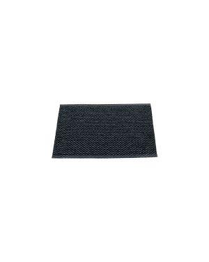 PAPPELINA - SVEA BLACK - Design plastic 70 x 50 cm