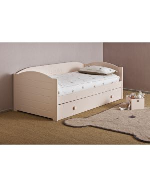 ASORAL - Redondela Nido bed (20 colors)