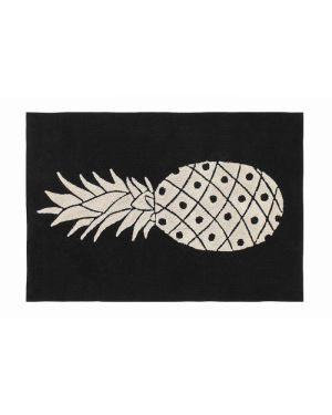 LORENA CANALS - Pineapple Rug -140 x 200 cm