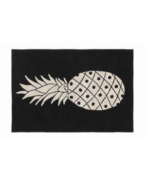 LORENA CANALS- Tapis Pineapple-140 x 200 cm
