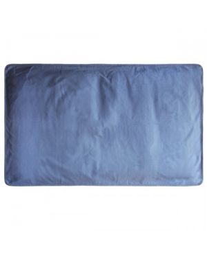 NONJETABLE - Mattress 90x150x12 cm with removable cover