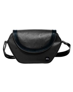 MIMA - Changing bag - 5 colors available