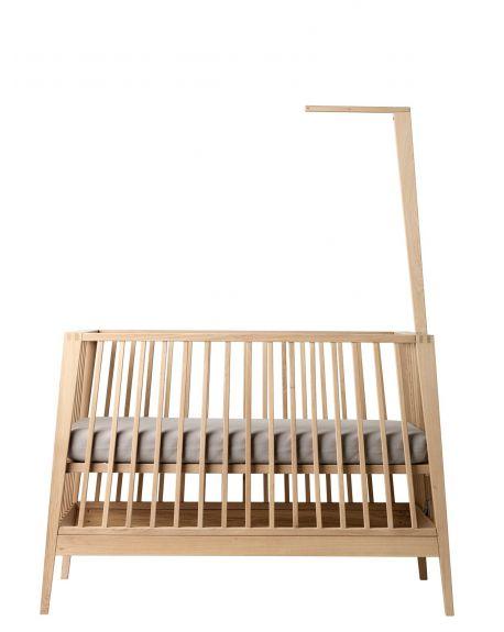 LEANDER - Flèche lit bébé Linea