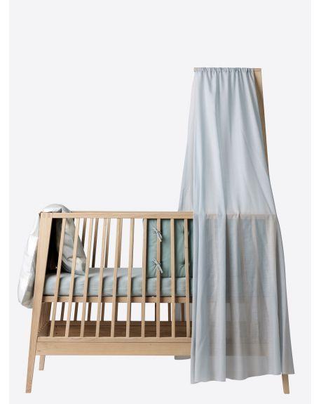 LEANDER - Voile lit bébé Linea