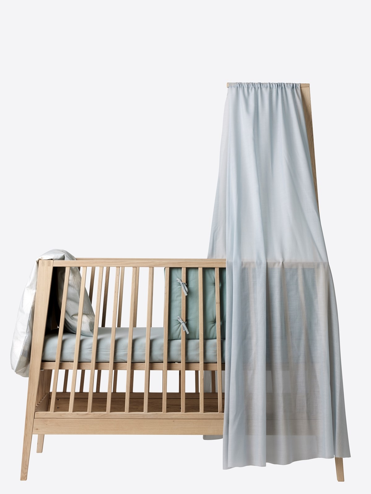Cradles Cots Kids Love Design # Muebles Kutikai