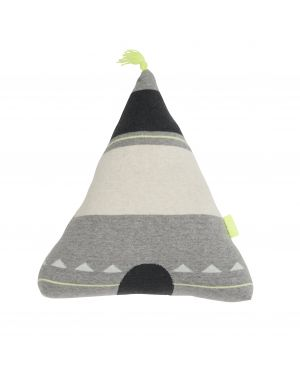 OYOY - Coussin Tipi M