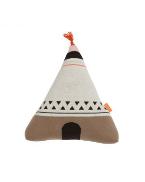 OYOY - Coussin Tipi S