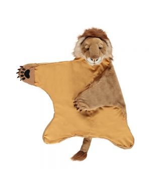 RATATAM - Déguisement Lion