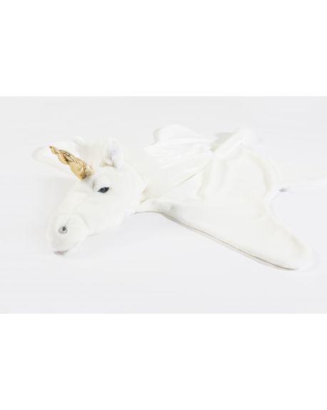 RATATAM - Disguise Unicorne