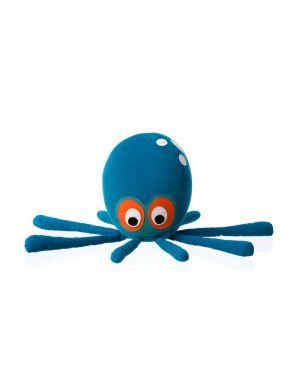 FERM LIVING - Cushion Octopus