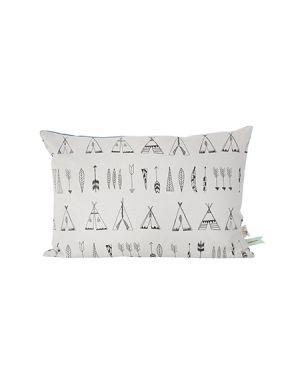 FERM LIVING - Native Cushion