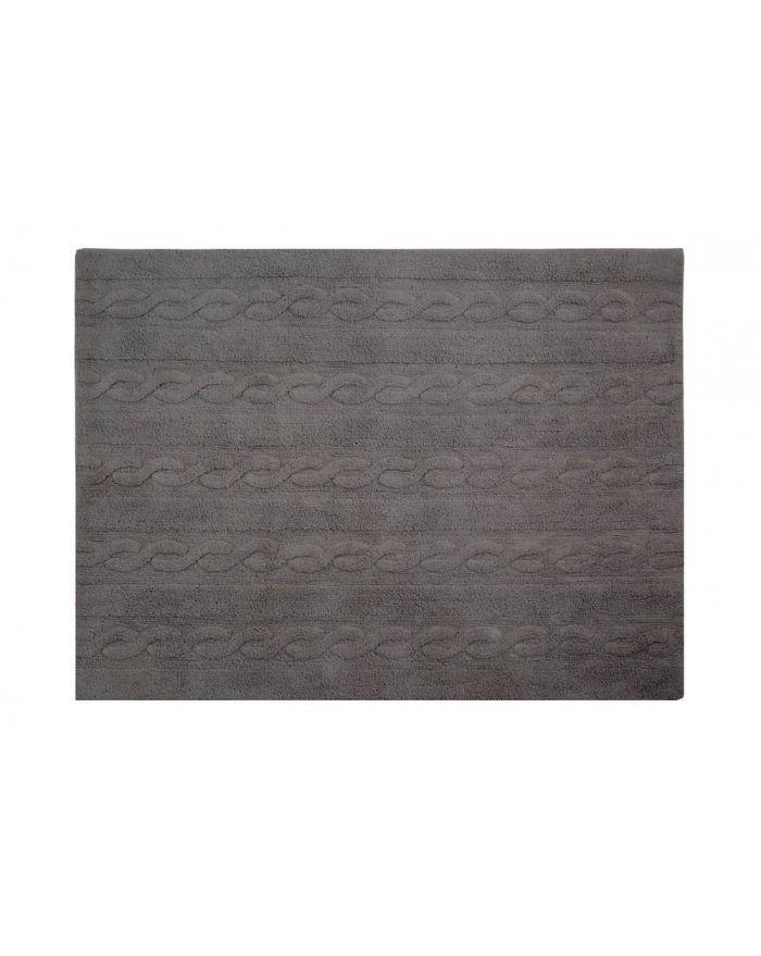 lorena canals tapis enfant design d coration chambre d 39 enfant design tapis coton lavable. Black Bedroom Furniture Sets. Home Design Ideas