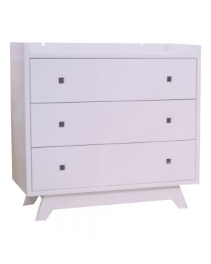 MATHY BY BOLS - Madavin Drawers Powder Pink