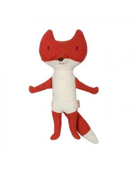MAILEG - Mini fox