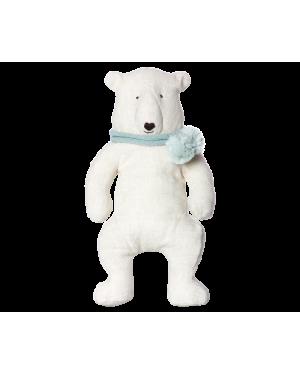 MAILEG - Polar Bear
