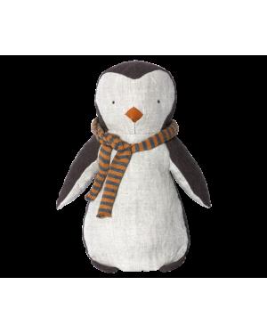MAILEG - Penguin Boy