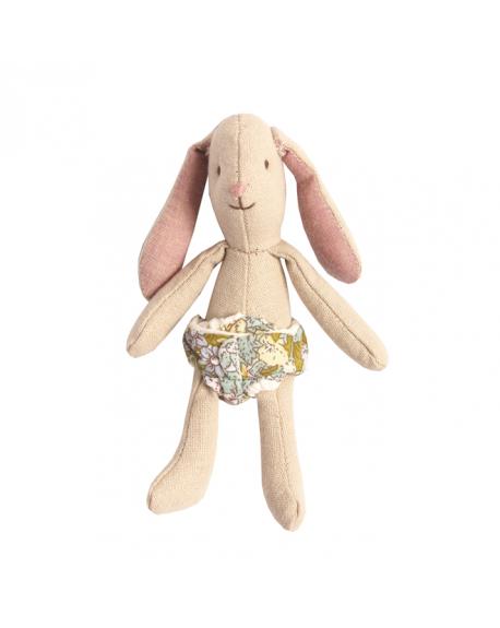 MAILEG - Micro lapin fille