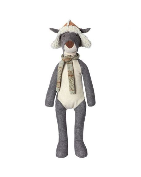 MAILEG - Reindeer Teen