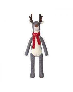 MAILEG - Reindeer Dad
