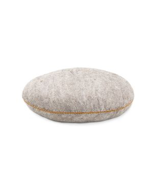 MUSKHANE - Smarties Cushion Light Stone
