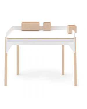 OEUF NYC - BROOKLYN DESK