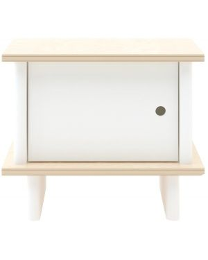 OEUF NYC - ML NIGHTSTAND