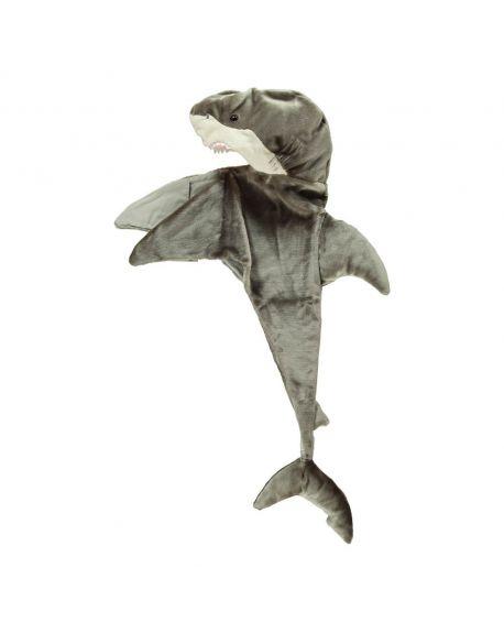RATATAM - Disguise Shark
