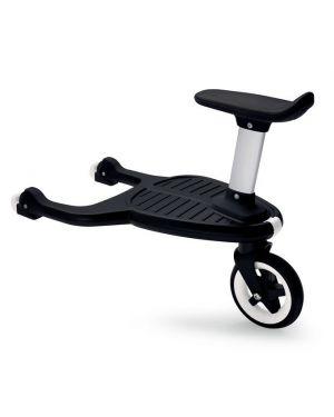 BUGABOO ACCESSORIE - Wheeled board black