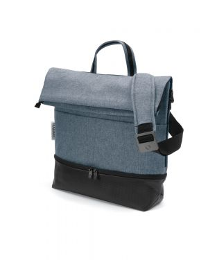 BUGABOO ACCESSORIE - bag 14 pockets