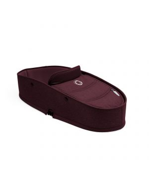 BUGABOO BEE5 - Bassinet Red Mélance