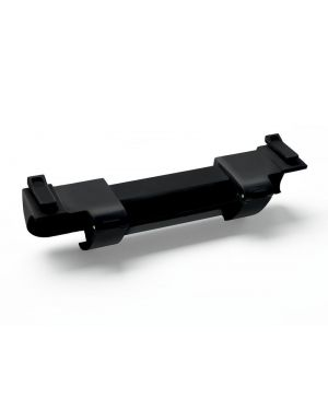 BUGABOO - BUFFALO - DONKEY - ACCESSORIES - wheeled board adapter