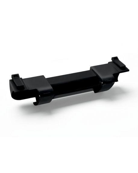 BUGABOO - BUFFALO - DONKEY - ACCESSORIES - wheeled board adapter