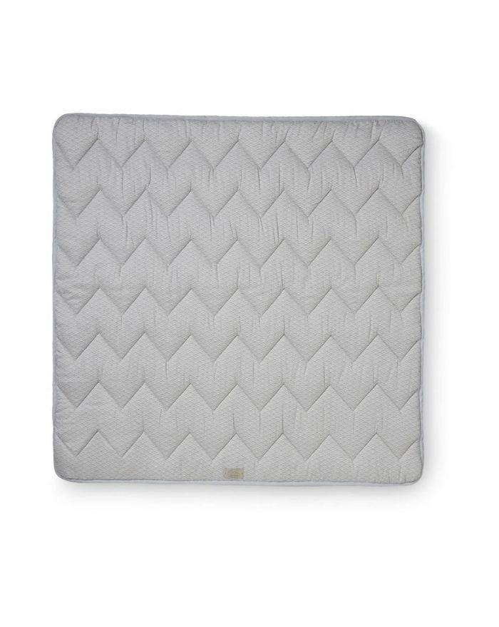 couverture ou tapis de sol pour b b en coton biologique certifi gots de la marque cam cam. Black Bedroom Furniture Sets. Home Design Ideas