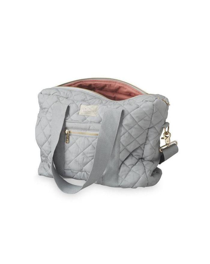 sac langer pour b b de la marque cam cam 100 coton organic. Black Bedroom Furniture Sets. Home Design Ideas