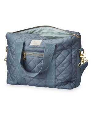 CAM CAM COPENHAGEN - Diaper Bag - OCS - Charcoal