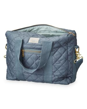 CAM CAM COPENHAGEN - Mummy Bag - OCS - Charcoal