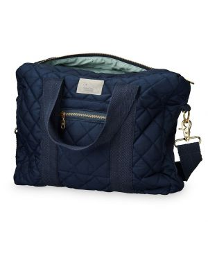 CAM CAM COPENHAGEN - Mummy Bag - Little - Navy