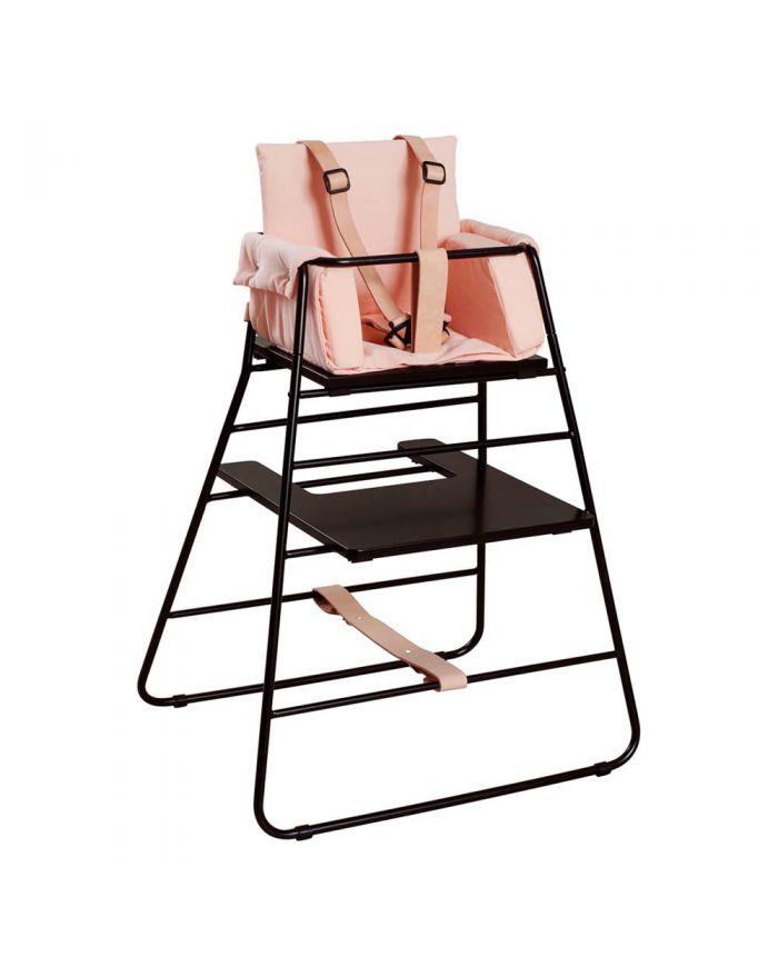 Budtzbendix - Coussin reducteur chaise haute ...