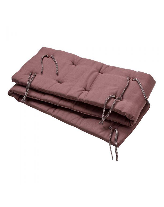 leander-lit-design-evolutif-de-0-a-8-ans disponible sur www ...