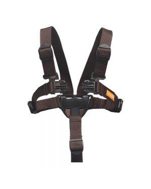 LEANDER - Harnais de sécurité chaise haute