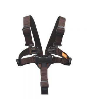 LEANDER - Highchair Security Harness