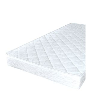 MATTRESS FOR CHILD BED - 90 x 190 x 15 cm