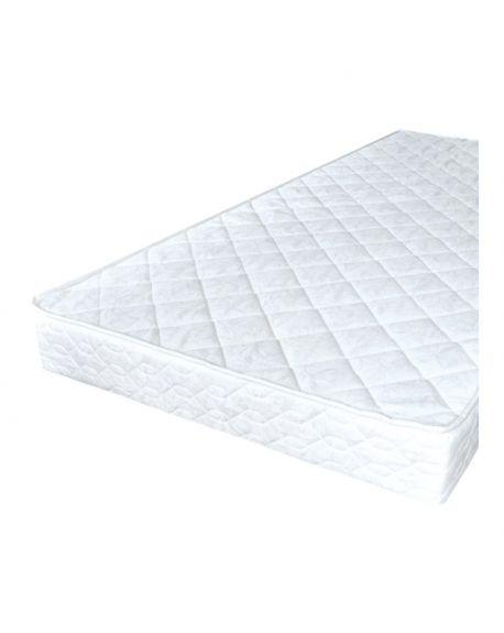 MATTRESS FOR CHILD BED - 90 x 190 x 15 cm