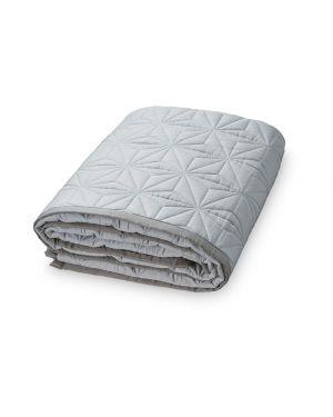 CAM CAM COPENHAGEN - Signature Quilt Grey