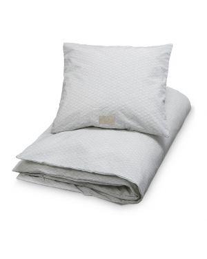 CAM CAM COPENHAGEN - Parure de lit pour enfant