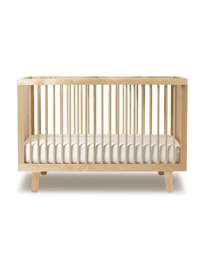 oeuf sparrow lit b b design collection mobilier design lit volutif sparrow par oeuf nyc. Black Bedroom Furniture Sets. Home Design Ideas