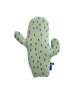 Oyoy - Cushion - cactus