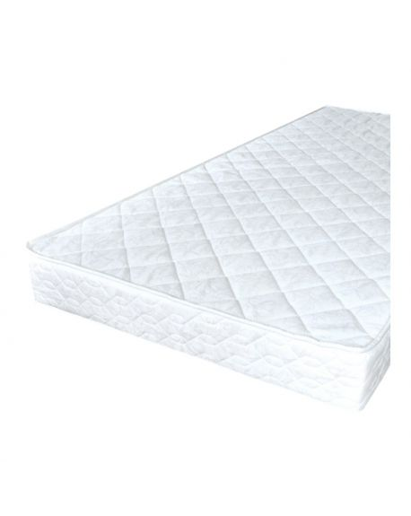 MATTRESS FOR TRUNDLE BED 90 x 190 x 12 cm